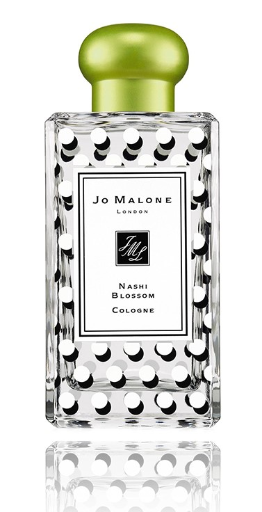 Nashi-Blossom-Jo-Malone-London-for-women-and-men.jpg