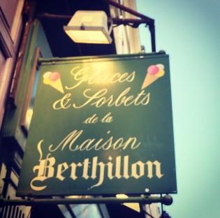BERTHILLON 2