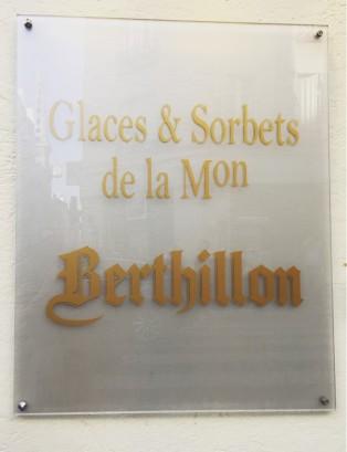 BERTHILLON 4