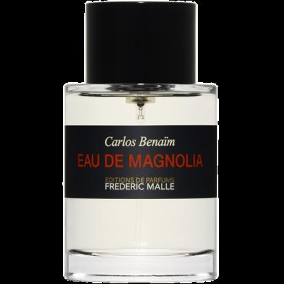 eau-de-magnolia-eau-de-parfum-50ml-86d.jpg.png