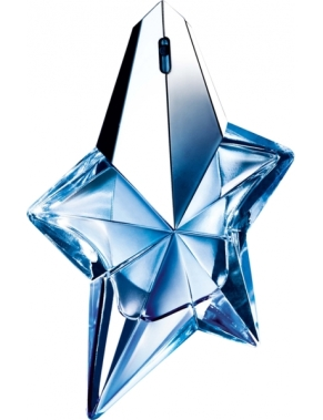 thierry-mugler-angel-edp-ressourcable-50_21